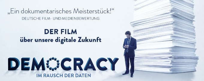 democracy banner film-1 1170x497n
